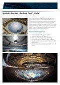 Dvorane i zatvoreni objekti.pdf (704 KB) - Dalekovod dd - Page 3