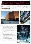 Dvorane i zatvoreni objekti.pdf (704 KB) - Dalekovod dd - Page 4