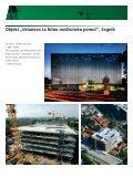 Dvorane i zatvoreni objekti.pdf (704 KB) - Dalekovod dd - Page 5