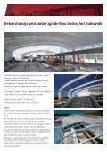 Dvorane i zatvoreni objekti.pdf (704 KB) - Dalekovod dd - Page 7