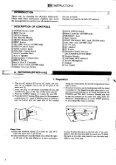 Olympus Pearlcorder T1000.pdf - Page 4
