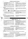 Olympus Pearlcorder T1000.pdf - Page 5