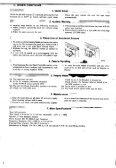 Olympus Pearlcorder T1000.pdf - Page 6