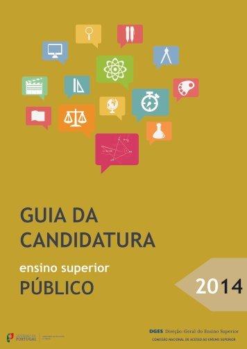 GuiaCandPub2014