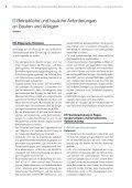 Richtlinien für den Bau von Sonderschulen, Spitalschulen ... - Seite 4