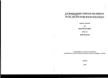 Deguilem Le waqf.pdf