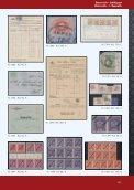 Klassik Partien ab Seite 112 - 16. Auktion - Seite 2