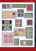 Klassik Partien ab Seite 112 - 16. Auktion - Seite 4