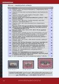 Klassik Partien ab Seite 112 - 16. Auktion - Seite 5