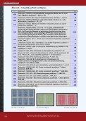 Klassik Partien ab Seite 112 - 16. Auktion - Seite 7