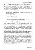 Bericht Flora-Fauna-Biotope - Seite 4