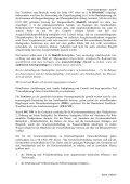 Bericht Flora-Fauna-Biotope - Seite 5
