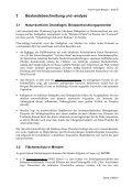 Bericht Flora-Fauna-Biotope - Seite 7