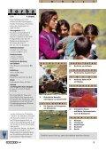 Teppiche und Gewebe aus Ostanatolien - SOV - Seite 3