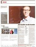 Aalborg 2011 en rap karriere - LiveBook - Page 2