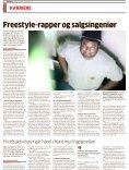 Aalborg 2011 en rap karriere - LiveBook - Page 4