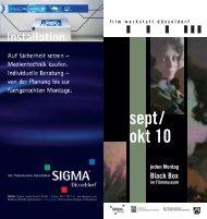 PDF (0,4 MB) - Filmwerkstatt Düsseldorf