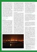 het artikel - Cauberg-Huygen Raadgevende Ingenieurs BV - Page 2