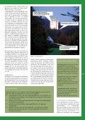 het artikel - Cauberg-Huygen Raadgevende Ingenieurs BV - Page 3