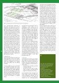 het artikel - Cauberg-Huygen Raadgevende Ingenieurs BV - Page 4