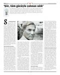 'YERLÿ' KALMAYI BAĀARMIĀ NADÿR ÿSÿMLER. HEM DOüULU HEM - Page 4