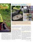 GPS-Geräte Im Test - Bayernbike.de - Seite 2