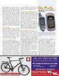GPS-Geräte Im Test - Bayernbike.de - Seite 4