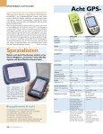 GPS-Geräte Im Test - Bayernbike.de - Seite 5