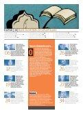 Sayfa 14 - Page 3