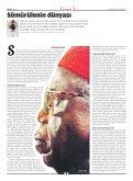 Sayfa 14 - Page 4