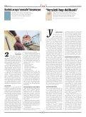 Sayfa 14 - Page 6
