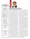 DEN YA - Today's Zaman - Page 6