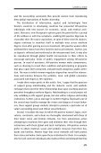 Support Groups, Marriage, and the Management of Ambiguity ... - Page 4