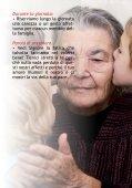 Di dono in dono… Le parole della famiglia - Chiesa di Milano - Page 5