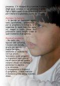 Di dono in dono… Le parole della famiglia - Chiesa di Milano - Page 7