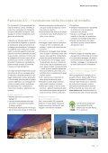 Sistemi per facciate Kalzip® - Page 5