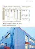Sistemi per facciate Kalzip® - Page 7