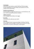 Kronstad DPS - Helse Bergen - Page 3