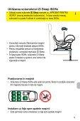 Manual de utilizare - hts.no - Page 5