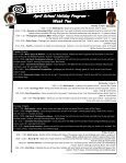 single format.pub - Page 2