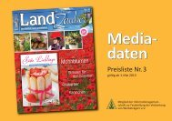 Media- daten Media- daten - Officeformedia.de