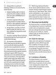 ULTRA-DI DI100 - Behringer - Page 7