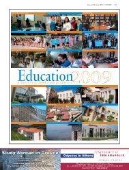 49-66 EDUCATION:Layout 3 - Odyssey