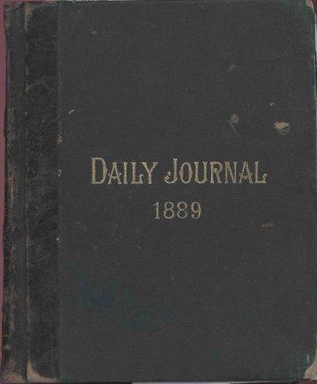 J - Salt Spring Island Archives