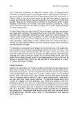 (p214-224) Ptacek, Gerald, Crowe, Bain, Waybrant ... - CASIOPA - Page 3