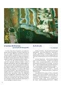 Cultura Italiana a Oriente - Page 2
