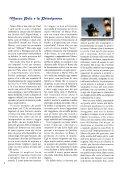Cultura Italiana a Oriente - Page 4