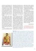 Cultura Italiana a Oriente - Page 5