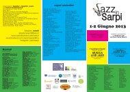 1-2 Giugno 2013 - Unione del Commercio di Milano