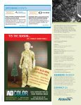 december 2007 - Commerce Lexington - Page 2
